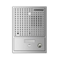 Bán CAMERA CHUÔNG CỬA MÀU COMMAX DRC-4CGN2 giá rẻ