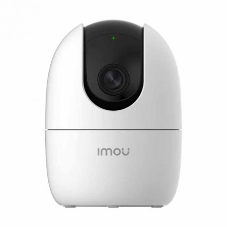 Camera IP Wifi 2M IMOU A22ep