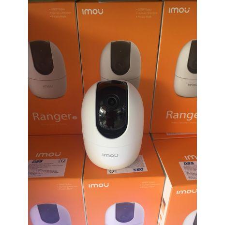 Phân phối Camera IP Wifi IPC-A22EP-IMOU 2.0MP 1080P