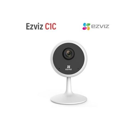 Ezviz CS-C1C-D0-1D1WFR (C1C 720P)