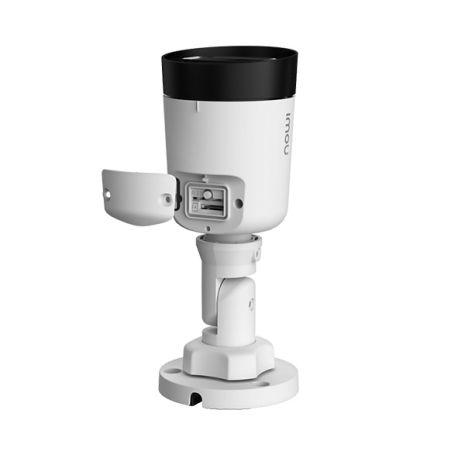 bán Camera IPC-G22P-imou