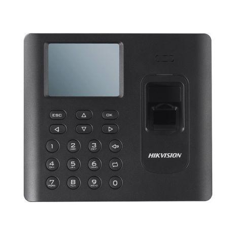 Máy chấm công Hikvision DS-K1A802EF-1