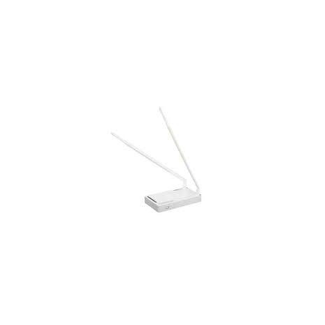 Mua Bộ Phát Wifi N300RH Chuẩn N Tốc Độ 300Mbps ở đâu uy tín