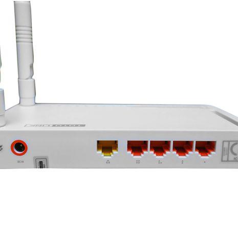 Bán Bộ Phát Wifi N300RH Chuẩn N Tốc Độ 300Mbps rẻ nhất Hà Nội