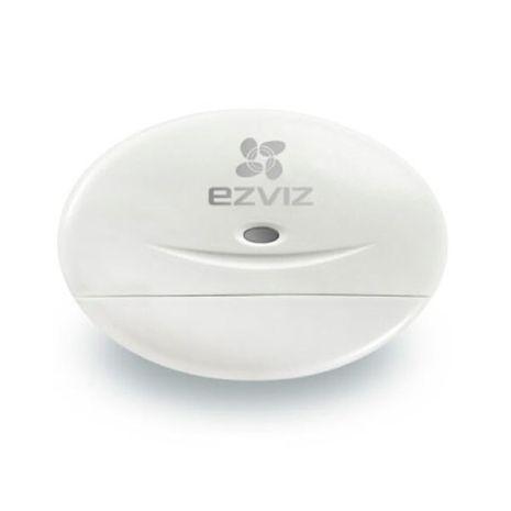 Thiết bị báo động EZVIZ CS-T2-A (APEC)