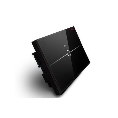 Lắp đặt CÔNG TẮC 1 NÚT ARKOS  HCN AR-SWC1-GOT1 giá rẻ